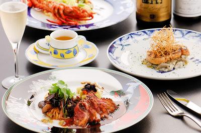 plan_yuino_menu01