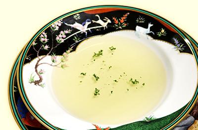 完成スープイメージ