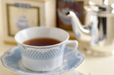 紅茶イメージ